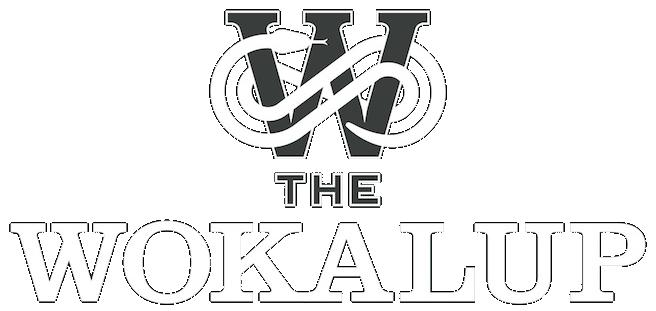 The Wokalup Tavern